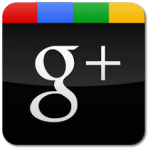 Petaluma Orthodontics on Google+