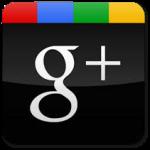 Petaluma Orthodontics on Google+