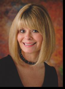 Donna Lind - Petaluma Orthodontics