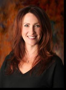 Lori - Petaluma Orthodontics