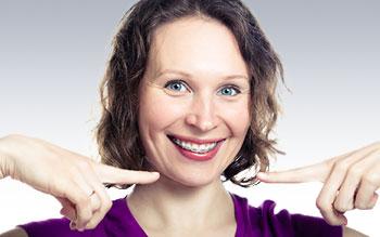 Why Choose Us - Petaluma Orthodontics