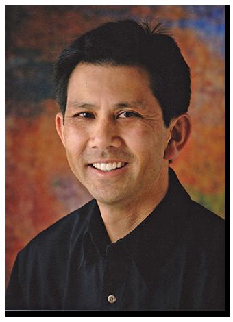 Dr JS Woo - Petaluma Orthodontics